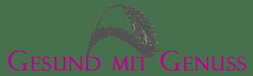 Logo-für-Footer
